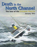 Death in the North Channel