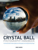 The Crystal Ball Photography Handbook