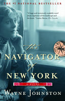 Pdf The Navigator of New York Telecharger