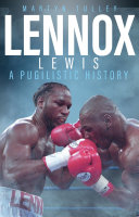 Lennox Lewis