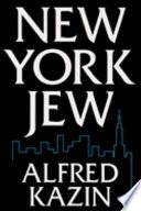 New York Jew