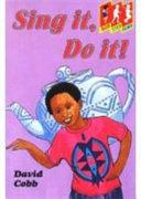 Books - Hsj Sing It, Do It   ISBN 9780333587218