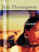 After Dark, My Sweet ebook
