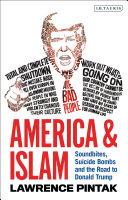 America & Islam Pdf/ePub eBook