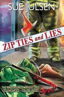 Zip Ties and Lies ebook