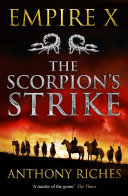 The Scorpion s Strike  Empire X