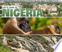 Let s Look at Nigeria