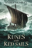 Runes And Red Sails