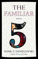 The Familiar, Volume 5 Pdf/ePub eBook
