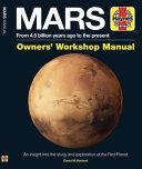 Mars Owners' Workshop Manual