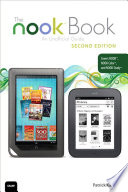 List of Loan Book App E-book