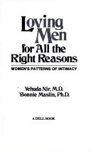 Loving Men for All the Right Reasons ebook