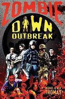 Pdf Zombie Dawn Outbreak