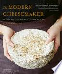 The Modern Cheesemaker