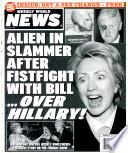 9 Sep 2003