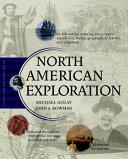 North American exploration
