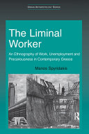 The Liminal Worker