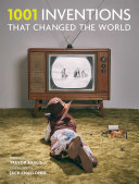 Pdf 1001 Inventions That Changed the World Telecharger