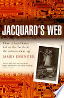 Jacquard s Web