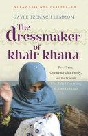 Pdf The Dressmaker of Khair Khana