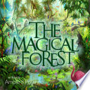 The Magical Forest Book PDF