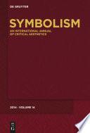 Symbolism 14