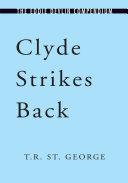 Clyde Strikes Back [Pdf/ePub] eBook