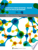 Oxidative Stress Revisited   Major Role in Vascular Diseases