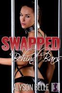 Swapped Behind Bars [Pdf/ePub] eBook