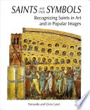 Saints and Their Symbols