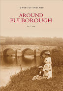 Around Pulborough