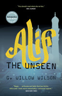 Alif the Unseen [Pdf/ePub] eBook