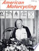 Nov 1965