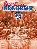 Beast Academy Practice 2D