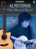 Al Petteway -celtic, Blues, and Beyond