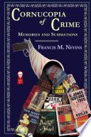 Cornucopia of Crime