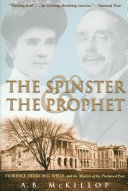 Pdf The Spinster and the Prophet