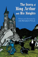 The Story of King Arthur and His Knights Pdf/ePub eBook