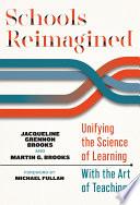 Schools Reimagined