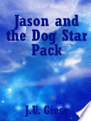 Jason And The Dog Star Pack