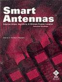 Smart Antennas Book