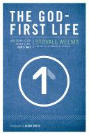 Firstlife Pdf [Pdf/ePub] eBook