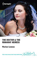 The Doctor & the Runaway Heiress Pdf/ePub eBook