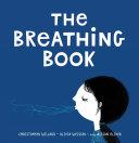 The Breathing Book Pdf/ePub eBook