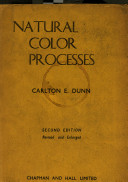 Natural Color Processes
