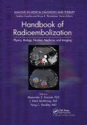 Handbook of Radioembolization