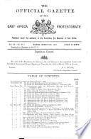 1913年3月15日