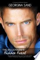 The Billionaire s Hidden Heart
