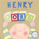 Henry Finds His Word Pdf/ePub eBook