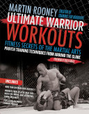 Ultimate Warrior Workouts  Training for Warriors